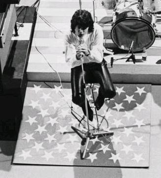 Jim_Morrison_in_1968