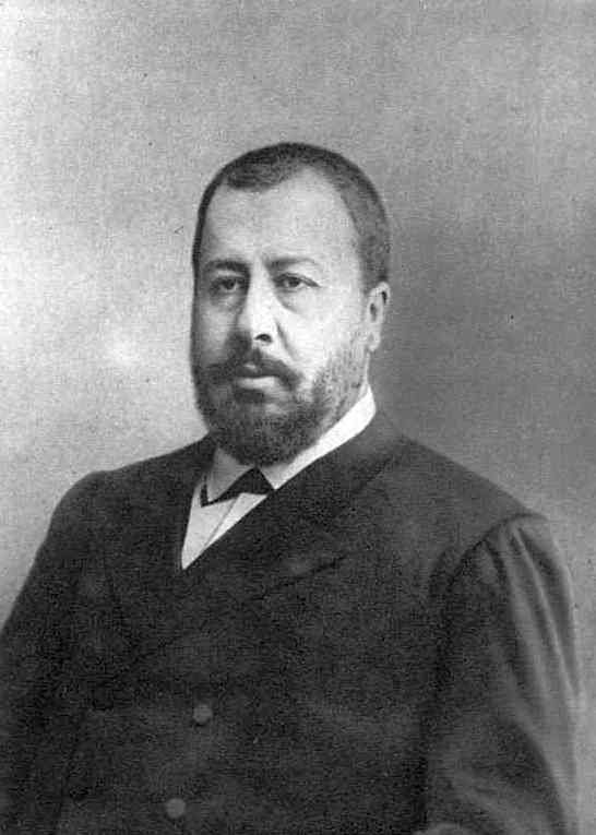 N.A.Alekseyev,_1852-1893,_Mayor_of_Moscow_since_1885,_photo_of_1880s