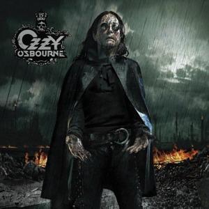 Ozzy_Osbourne_-_Black_Rain