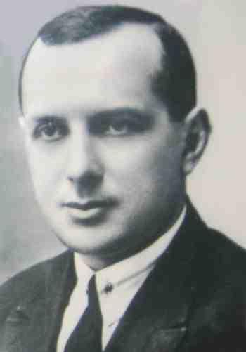 ProfessorKoretsky