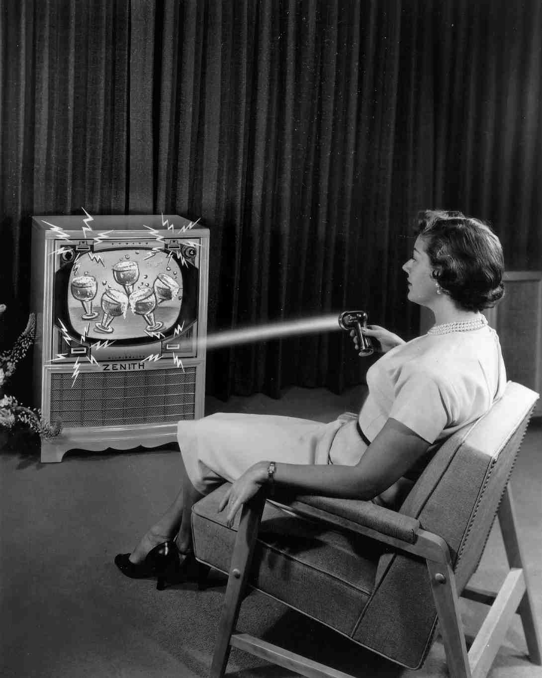 REMOTE-Flash-Matic-1955