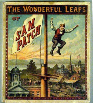 TheWonderfulLeapsOfSamPatch_Cover