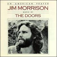 The_Doors_-_American_Prayer