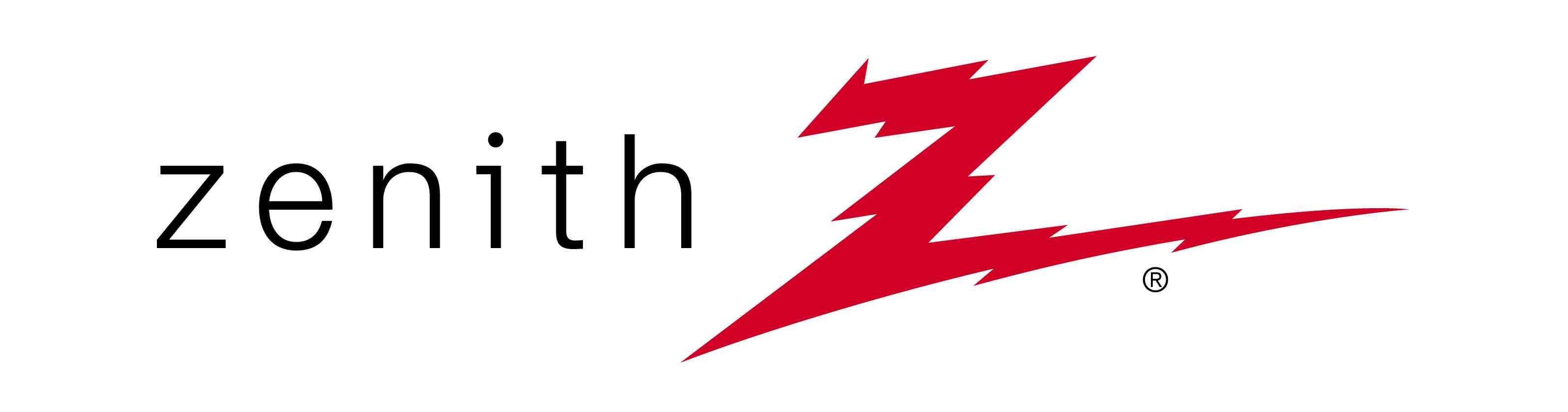 Zenith_hi