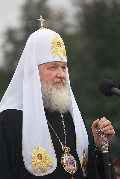 401px-Patriarch_Kirill_I_of_Moscow_03