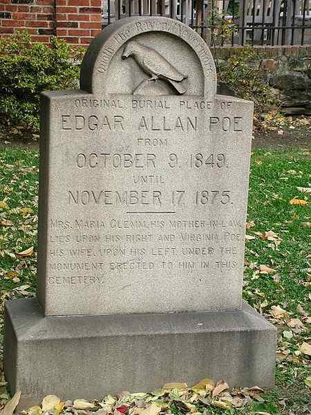 450px-Edgar_allan_poes_grave