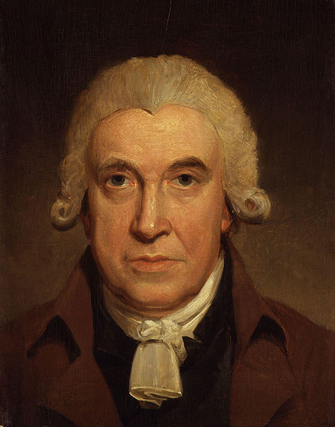 471px-James_Watt_by_Henry_Howard