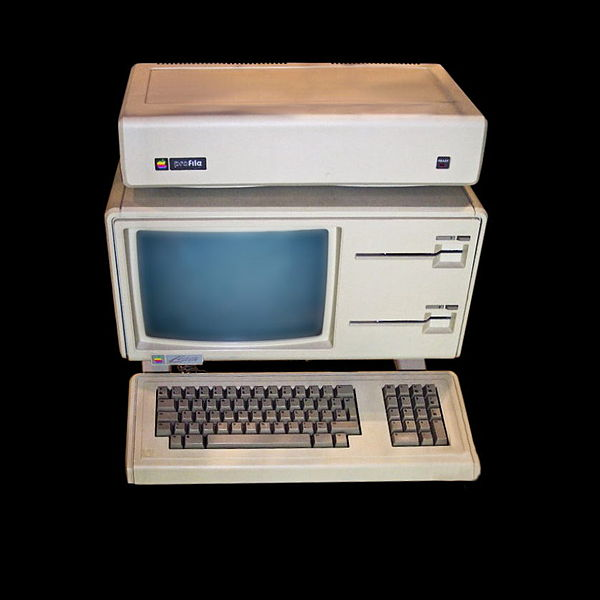 600px-Apple_Lisa