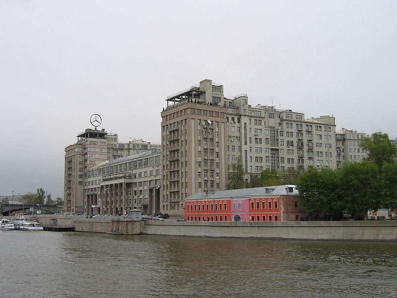 800px-Dom-na-naberezhnoi