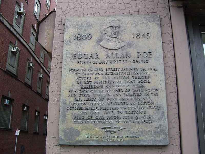 800px-Edgar_Allan_Poe_Birthplace_Boston