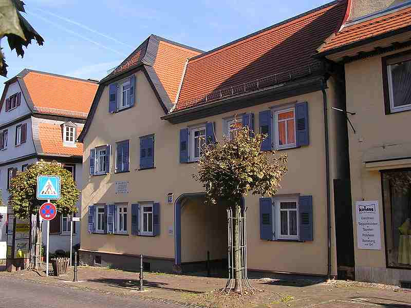 800px-Friedrichsdorf_TS_Philipp-Reis-Haus_2
