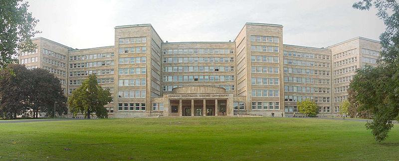 800px-Goethe_University_Frankfurt_Poelzig_Building