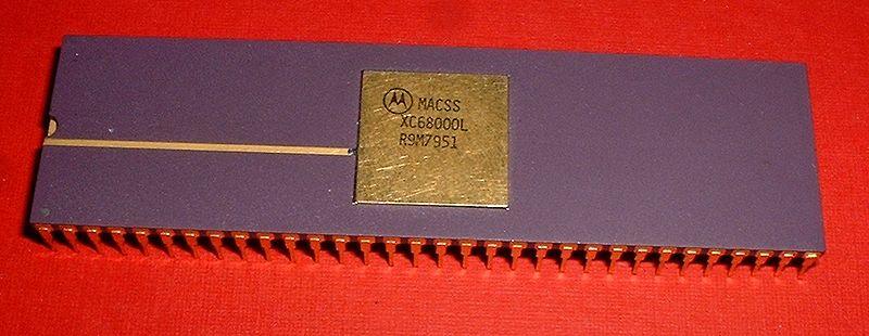 800px-XC68000.agr