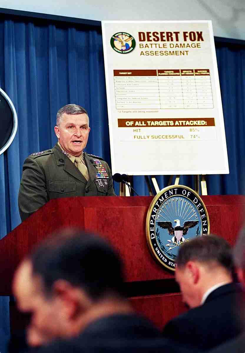 Anthony_C._Zinni_speech_following_Operation_Desert_Fox