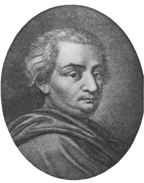 Cesare_Beccaria_1738-1794