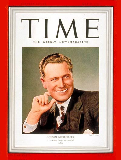 Nelson_Rockefeller_on_TIME_Magazine,_May_22,_1939