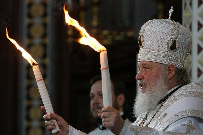 Patriarch_Kirill_(4.4.2010)