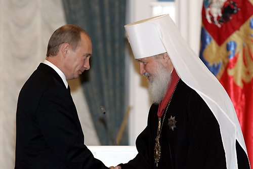 Putin_and_mitropolit_Kirill