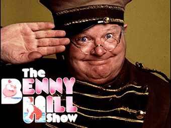 The_Benny_Hill_Show