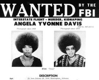 Wanted_Davis