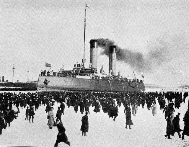 Yermak_1899