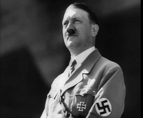 Как нацисты пришли к власти? Роль «Запада». – Часть 1 из 2.