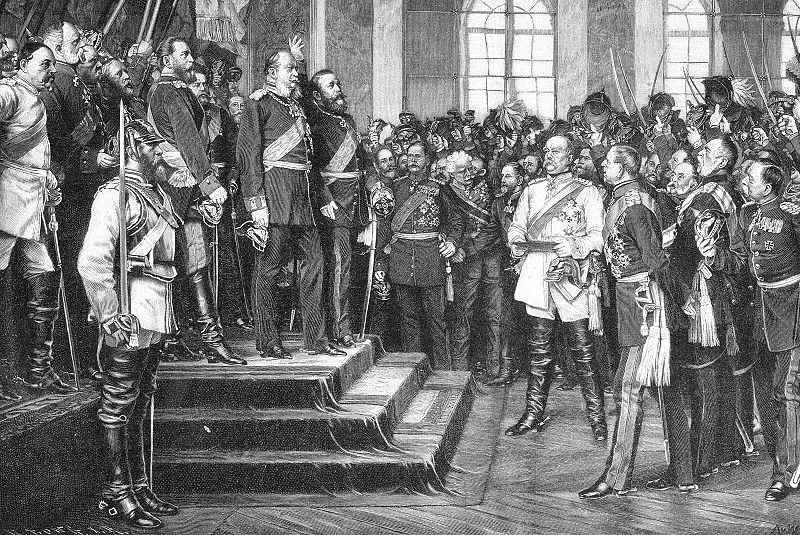 1871_Proclamation_of_the_German_Empire