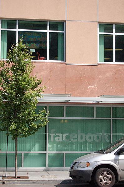 398px-Facebook_HQ