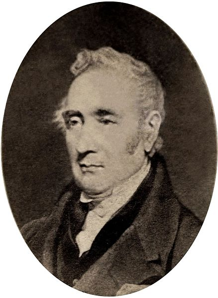 438px-George_Stephenson_-_Project_Gutenberg_etext_13103
