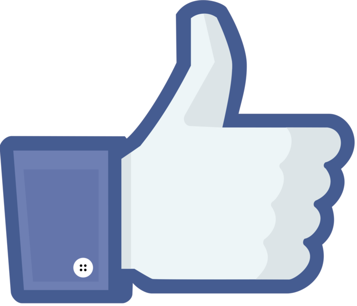 700px-Facebook_like_thumb