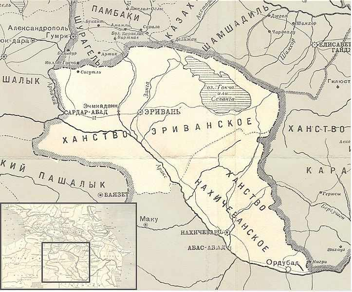 723px-Khanates_of_Eriwan_and_Nakhchivan_in_1809-1817