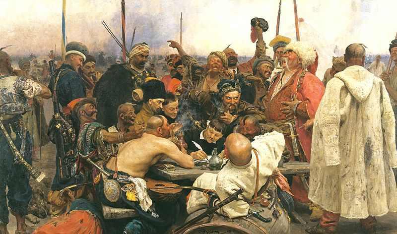 800px-Repin_Cossacks