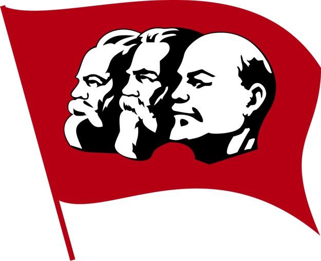 Marx_Engels_Lenin
