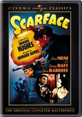 Scarface_1932_poster
