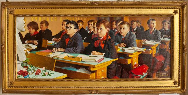 Soviet_classroom-rockwell