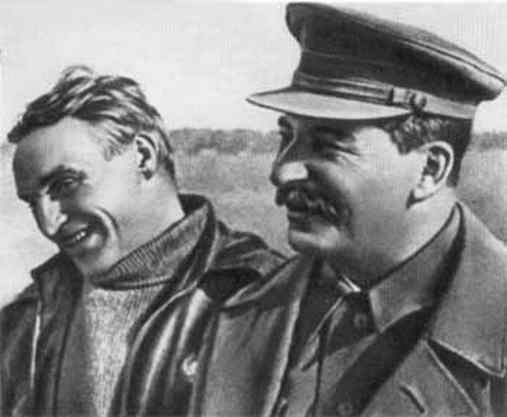 chkalov-stalin