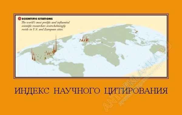 detail_indeks_nauchnogo_tsitirovaniya