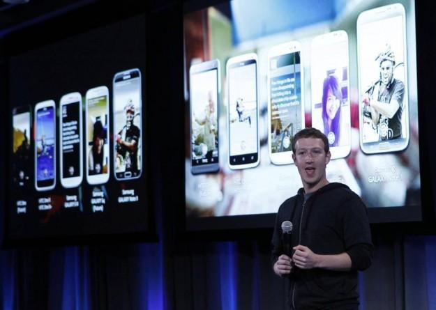 facebook-svela-lapp-home