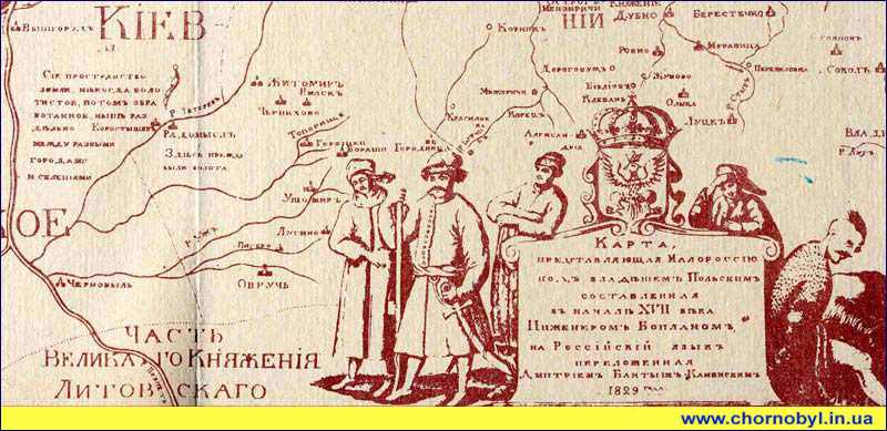 history_map_big