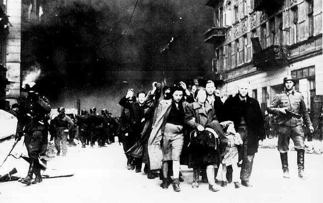 jewish_civilians_WW2