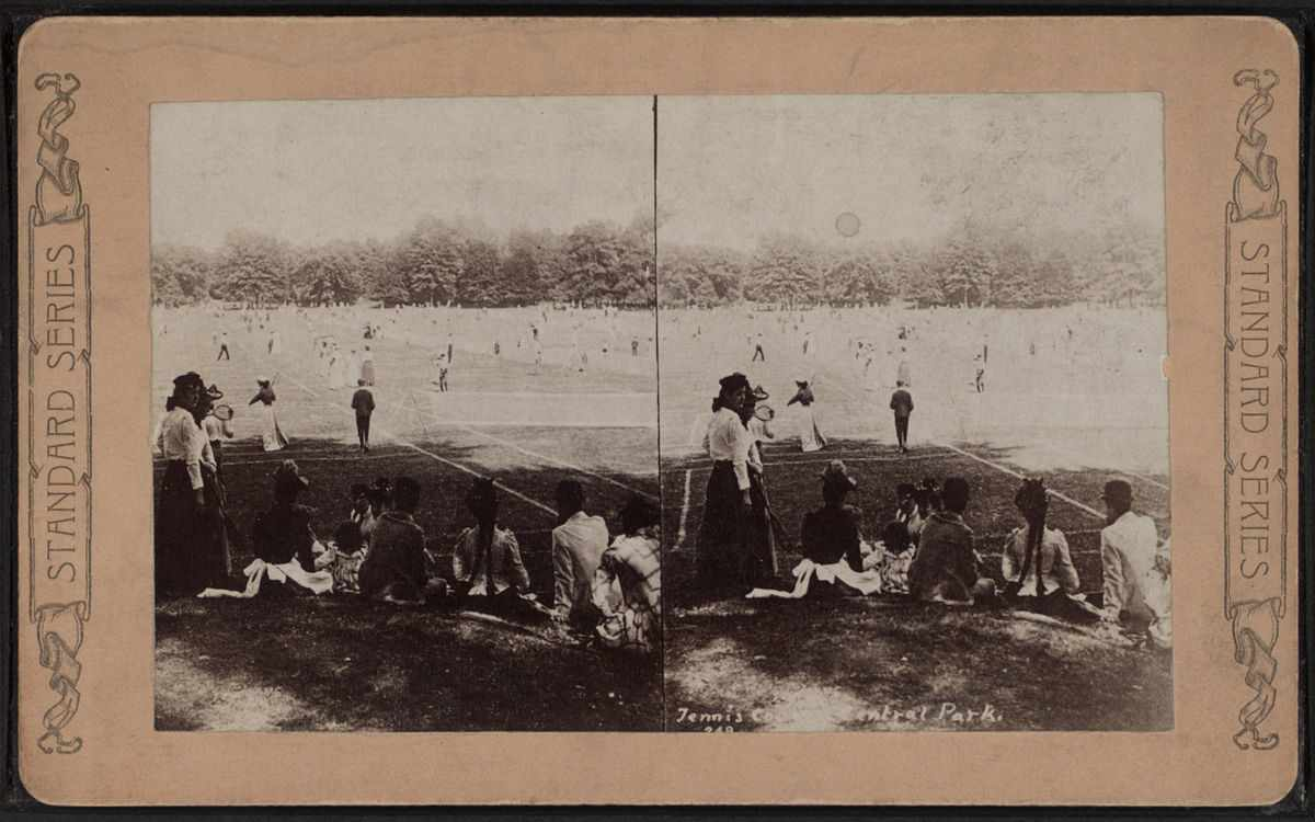 1200px-Tennis_Court,_Central_Park,_from_Robert_N._Dennis_collection_of_stereoscopic_views