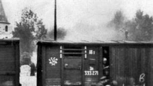 Операция «Прибой» — знаковый день в истории депортаций в СССР.