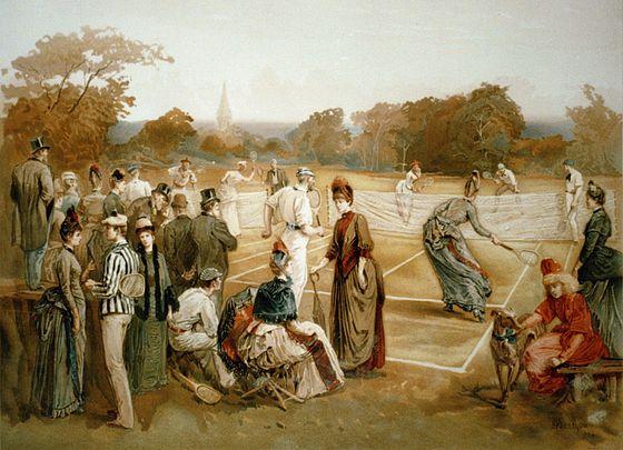 560px-Lawn-tennis-Prang-1887