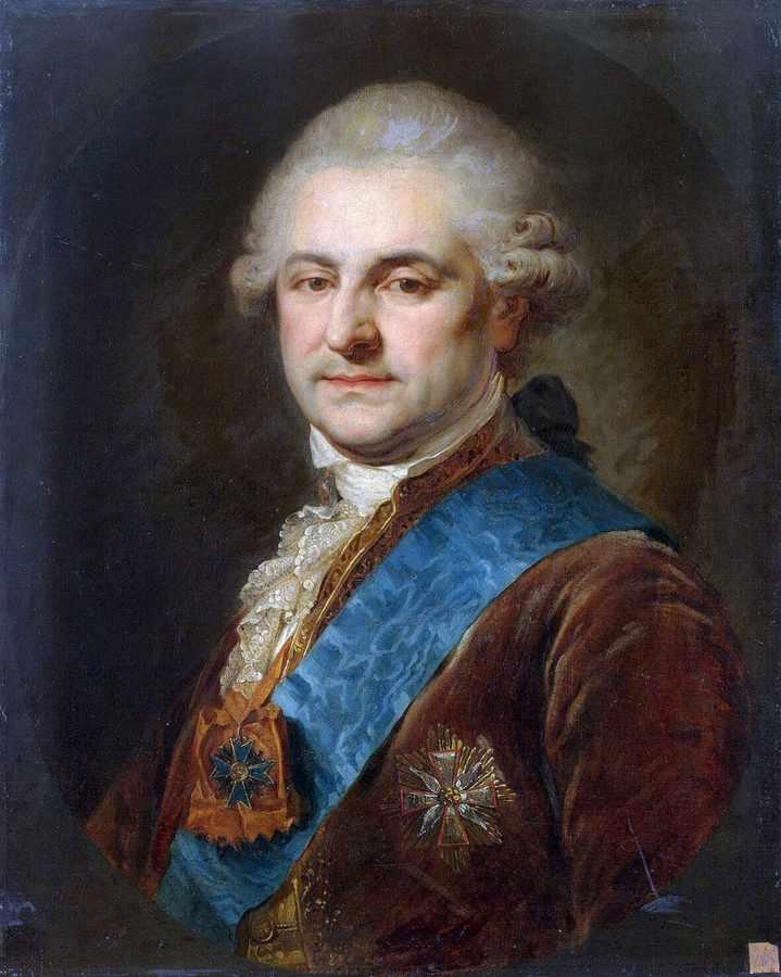 Stanisław_August_Poniatowski_by_Johann_Baptist_Lampi