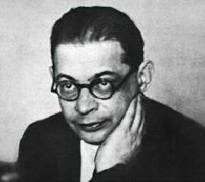Психоаналитик Отто Ранк. «Травма рождения» и другие книги.