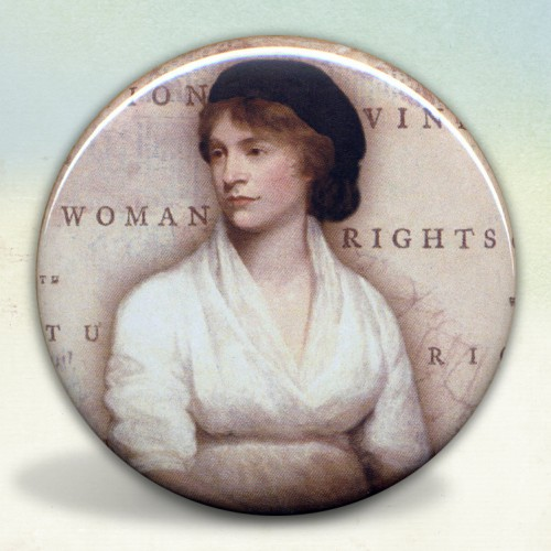mary_wollstonecraft_pocket_mirror_tartx_4b490de0