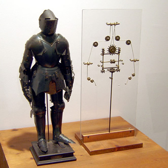 600px-Leonardo-Robot3