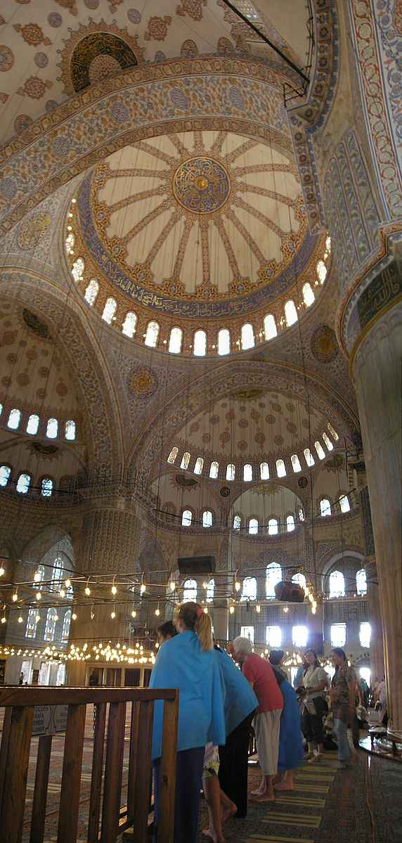 Blue_mosque_Istanbul_2007_Roof