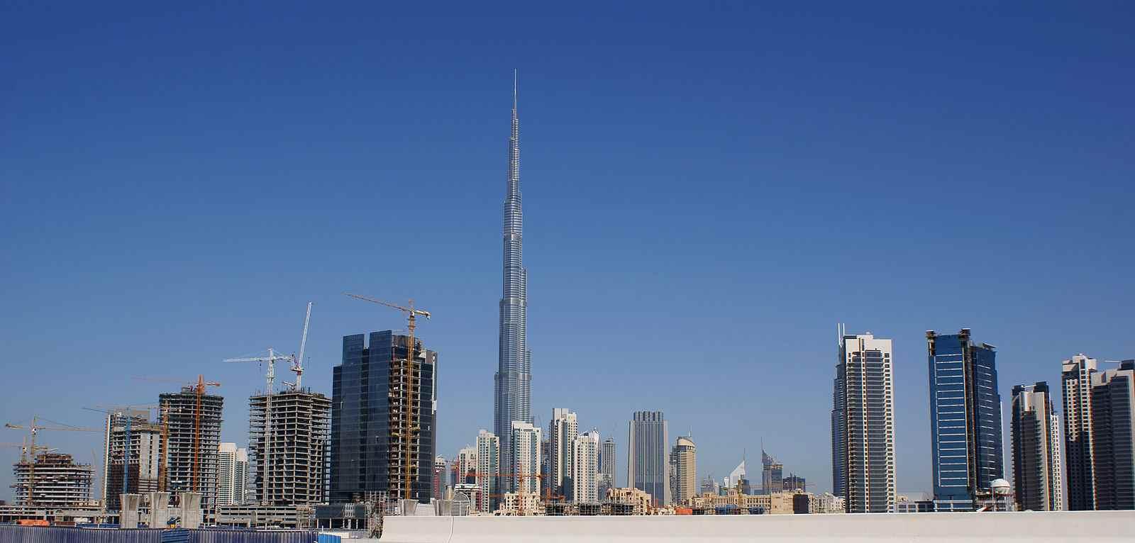 Burj_Khalifa_005