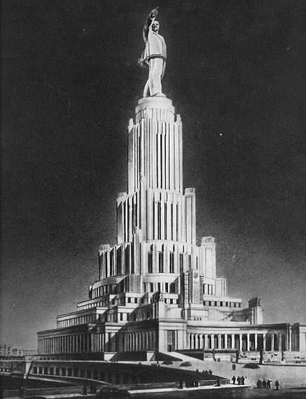 Dvorec-sovetov1950 (1)